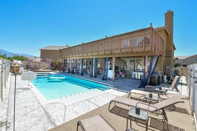 1453 Old Bridge Road, San Jacinto, CA 92582 (#SW18189315) :: RE/MAX Empire Properties