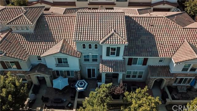 40013 Spring Place Court, Temecula, CA 92591 (#SW18229278) :: RE/MAX Empire Properties