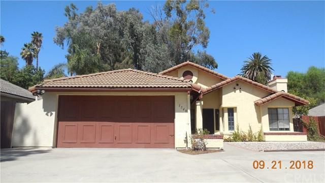 1540 Oak Hill Drive, Escondido, CA 92027 (#EV18230520) :: The Marelly Group | Compass