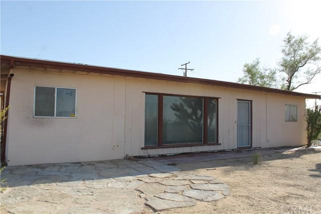 33773 K Street, Barstow, CA 92311 (#EV18231573) :: RE/MAX Innovations -The Wilson Group