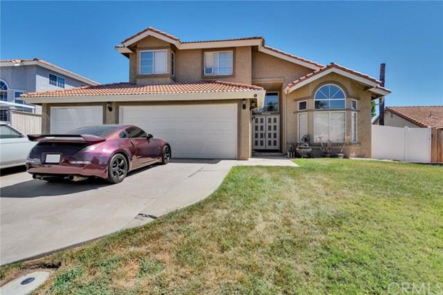 39820 Highbury Drive, Murrieta, CA 92563 (#EV18231574) :: Impact Real Estate