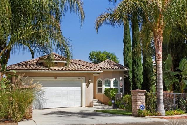 14474 Dove Canyon Drive, Riverside, CA 92503 (#IG18229595) :: RE/MAX Empire Properties