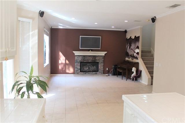 33 Meadow, Irvine, CA 92602 (#OC18231597) :: Scott J. Miller Team/RE/MAX Fine Homes