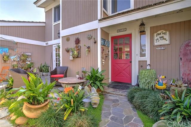 33991 Manta Court, Dana Point, CA 92629 (#OC18231535) :: Berkshire Hathaway Home Services California Properties