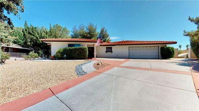 18199 Country Glen Drive, Victorville, CA 92395 (#CV18231647) :: Impact Real Estate