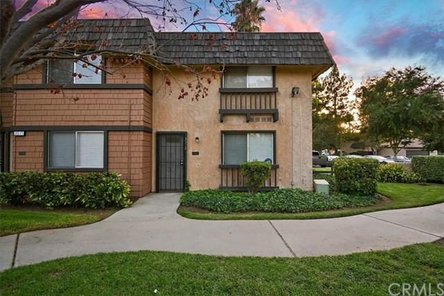 3519 Polk Street, Riverside, CA 92505 (#CV18230654) :: RE/MAX Empire Properties