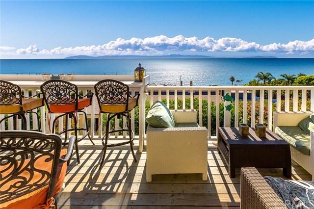 32091 Virginia Way, Laguna Beach, CA 92651 (#LG18226997) :: Teles Properties | A Douglas Elliman Real Estate Company