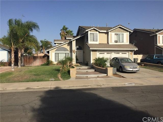 14170 Agave Street, Moreno Valley, CA 92553 (#IG18231656) :: Impact Real Estate