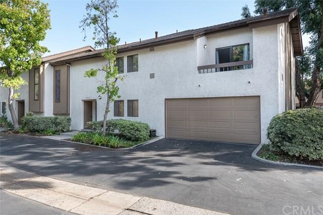 19012 E Country #1, Orange, CA 92869 (#PW18231660) :: Teles Properties | A Douglas Elliman Real Estate Company