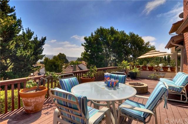 32412 Lookout Court, San Juan Capistrano, CA 92675 (#OC18229531) :: Berkshire Hathaway Home Services California Properties