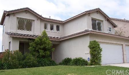 21750 Calle Prima, Moreno Valley, CA 92557 (#DW18231420) :: Impact Real Estate