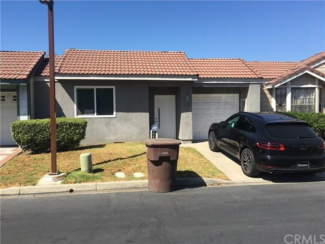 1623 Byron Ct, Pomona, CA 91768 (#TR18231703) :: RE/MAX Innovations -The Wilson Group