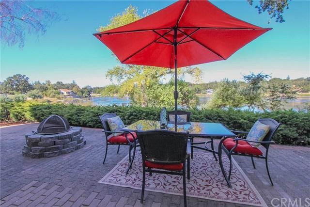 9510 Marchant Way, Atascadero, CA 93422 (#NS18230777) :: RE/MAX Parkside Real Estate