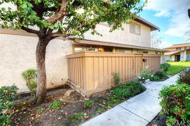 17672 Palo Verde Avenue, Cerritos, CA 90703 (#PW18231643) :: Scott J. Miller Team/RE/MAX Fine Homes
