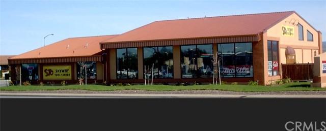 2499 Bruce Road, Chico, CA 95928 (#SN18231717) :: Scott J. Miller Team/RE/MAX Fine Homes