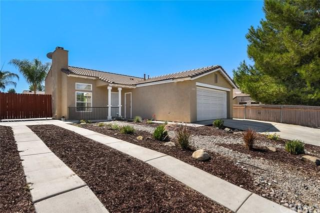 32423 Enriqueta Circle, Temecula, CA 92592 (#SW18231731) :: RE/MAX Innovations -The Wilson Group