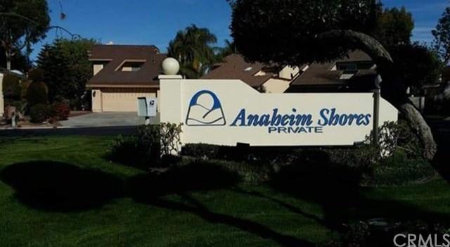2012 W Fathom Lane, Anaheim, CA 92801 (#DW18231733) :: Impact Real Estate