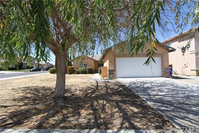 13520 Cobalt Road, Victorville, CA 92392 (#SW18231596) :: Impact Real Estate