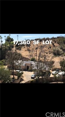 211 Country Club Place, Burbank, CA 91501 (#BB18230350) :: RE/MAX Innovations -The Wilson Group