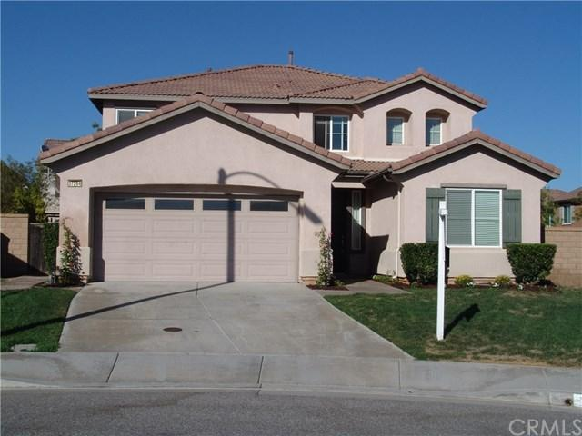 37264 Hydrus Place, Murrieta, CA 92563 (#SW18231761) :: RE/MAX Innovations -The Wilson Group