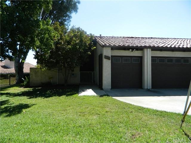 8503 Red Hill Country Club Drive, Rancho Cucamonga, CA 91730 (#IV18226741) :: Angelique Koster
