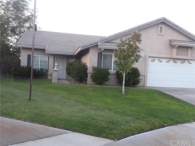 13136 Fair Oak Court, Victorville, CA 92395 (#SW18231781) :: Impact Real Estate