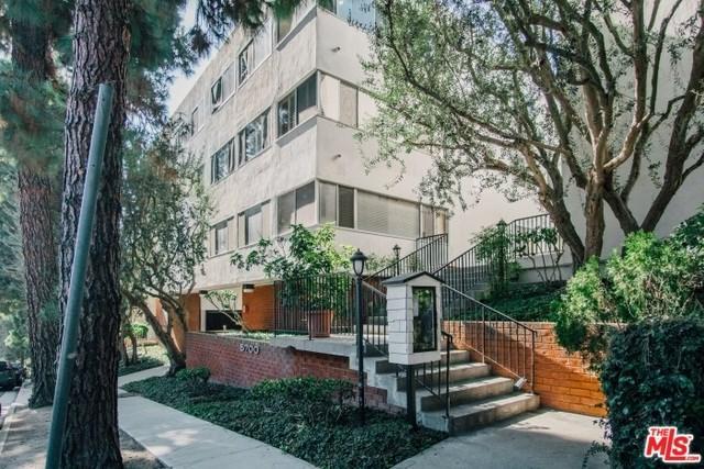 5700 Ravenspur Drive #305, Rancho Palos Verdes, CA 90275 (#18387686) :: Naylor Properties