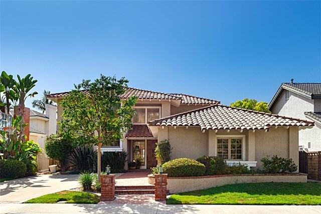22541 Puntal Lana, Mission Viejo, CA 92692 (#LG18231254) :: Teles Properties | A Douglas Elliman Real Estate Company