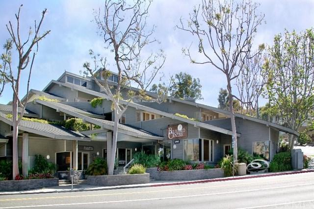 1590 S Coast #103, Laguna Beach, CA 92651 (#LG18231822) :: Teles Properties | A Douglas Elliman Real Estate Company