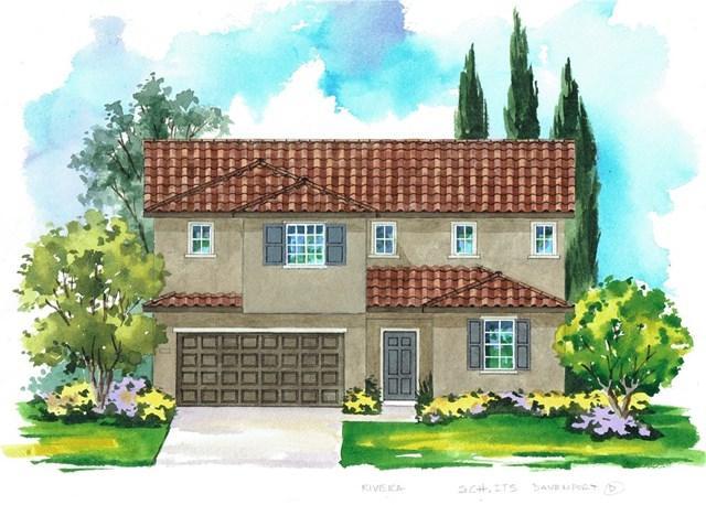 1006 Peach Grove, Riverside, CA 92501 (#EV18231824) :: California Realty Experts