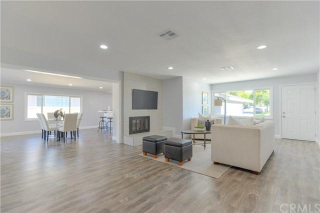 621 N Palm Street, La Habra, CA 90631 (#PW18231724) :: Impact Real Estate