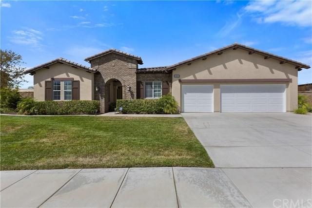 34042 Vandale Court, Temecula, CA 92592 (#SW18228006) :: RE/MAX Innovations -The Wilson Group