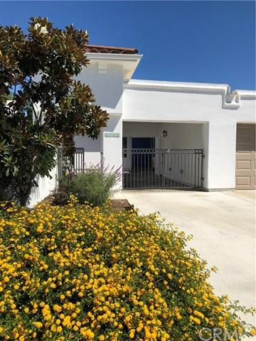 4048 Aeolia Way, Oceanside, CA 92056 (#OC18231811) :: Impact Real Estate