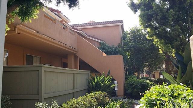 111 Alberti Aisle #312, Irvine, CA 92614 (#OC18231827) :: Z Team OC Real Estate