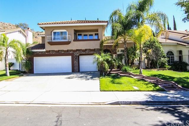 23750 Blue Bill Court, Moreno Valley, CA 92557 (#IV18230599) :: Impact Real Estate