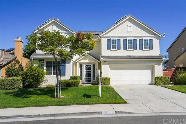 30622 Mcgowans Pass, Murrieta, CA 92563 (#SW18231102) :: RE/MAX Innovations -The Wilson Group