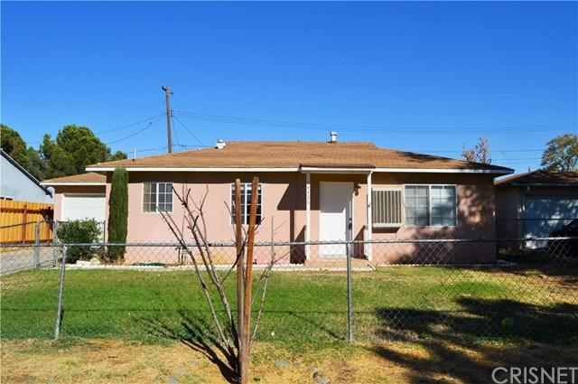44426 Kingtree, Lancaster, CA 93534 (#SR18231914) :: Impact Real Estate