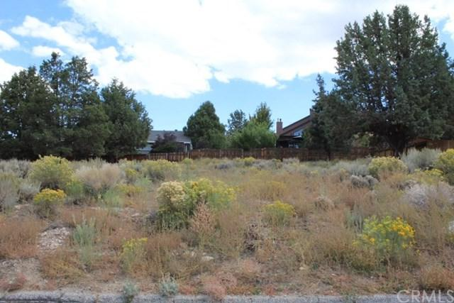 0 Crestwood Drive, Big Bear, CA 92314 (#PW18231921) :: Sperry Residential Group