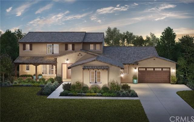 16909 Suttles Drive, Riverside, CA 92504 (#IV18230491) :: California Realty Experts