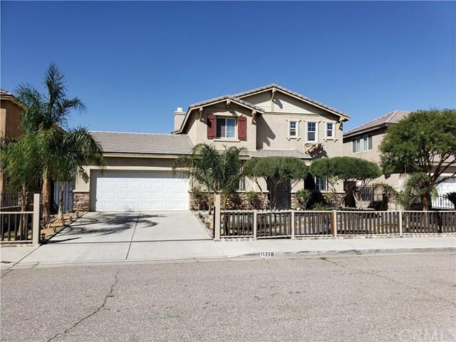 11778 Indian Hills Lane, Victorville, CA 92392 (#IV18231900) :: Impact Real Estate