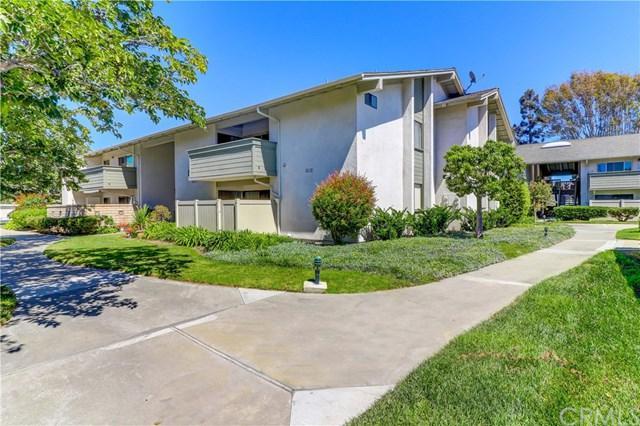 8566 Van Ness Court 24D, Huntington Beach, CA 92646 (#OC18231930) :: Teles Properties   A Douglas Elliman Real Estate Company