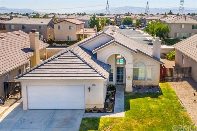 15029 Brown Lane, Victorville, CA 92394 (#IV18231942) :: Impact Real Estate