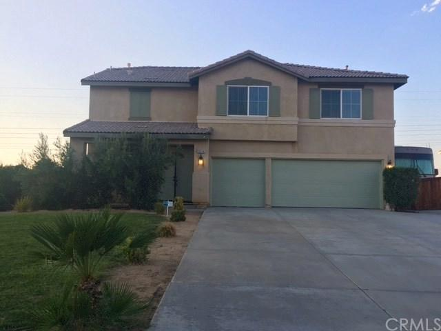 19114 June Street, Hesperia, CA 92345 (#IV18231907) :: RE/MAX Innovations -The Wilson Group
