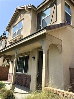 8607 Adega, Rancho Cucamonga, CA 91730 (#CV18231958) :: Angelique Koster