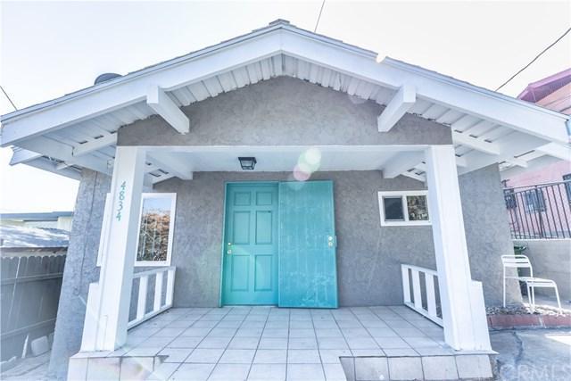 4834 Edison Street, Los Angeles (City), CA 90032 (#CV18231885) :: Impact Real Estate