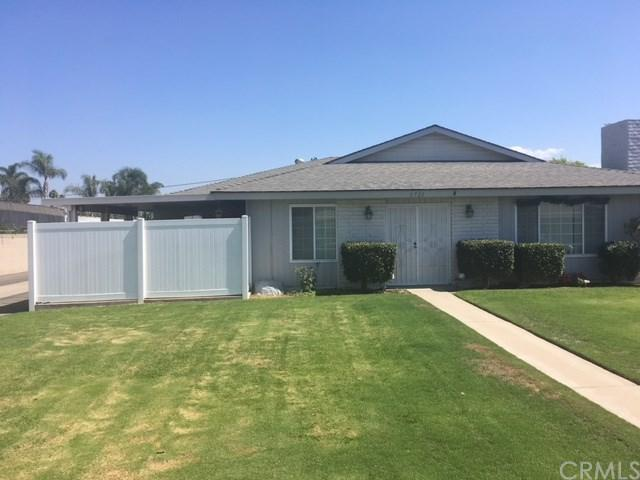 2731 N Berkeley Street, Orange, CA 92865 (#PW18231969) :: Teles Properties | A Douglas Elliman Real Estate Company
