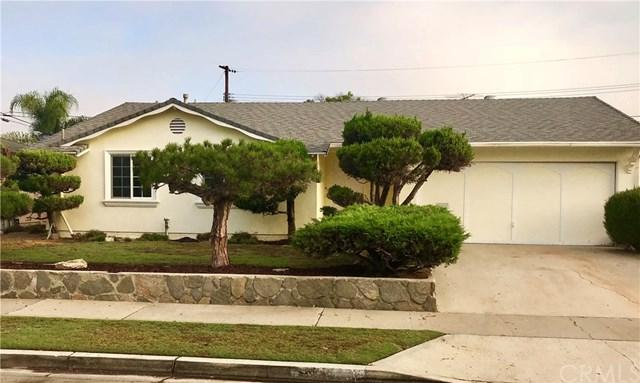 11881 Comstock Road, Garden Grove, CA 92840 (#OC18231993) :: The Darryl and JJ Jones Team