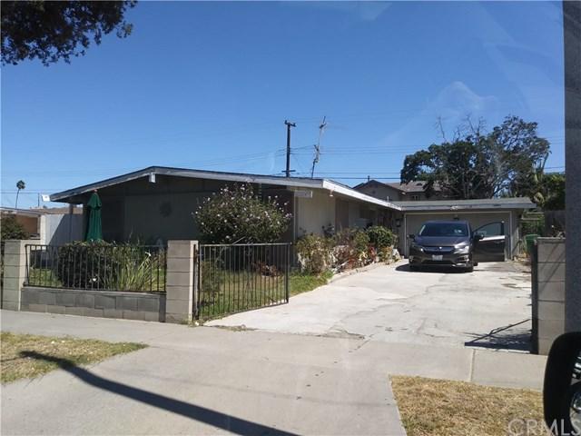 2341 S Lowell Street, Santa Ana, CA 92707 (#SW18232004) :: The Darryl and JJ Jones Team
