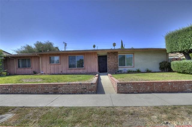 23036 Sunset Crossing Road, Diamond Bar, CA 91765 (#PW18226716) :: RE/MAX Innovations -The Wilson Group