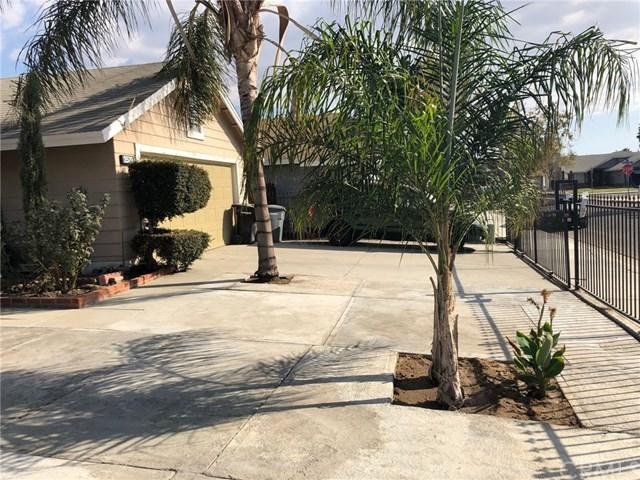 2579 Agile Court, Perris, CA 92571 (#CV18232012) :: RE/MAX Innovations -The Wilson Group